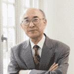 餅は餅屋。自分ができることをすればいい。73歳になってもパラリアで働く伊藤秀生さん