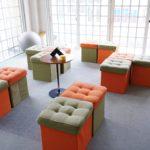 自習室を極めたパラリアがこだわっている6つのポイント